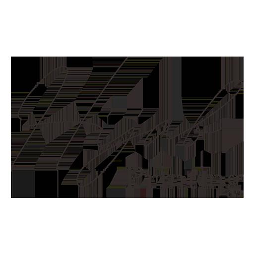 hijabprinting_